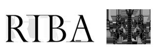 RIBA Architects Cornwall
